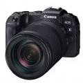 新品.佳能/Canon EOS RP(RF24-240全焦段)微专套机 微单 EOSRP