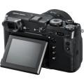 富士/FUJIFILM GFX-50R 中画幅相机