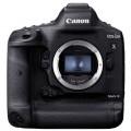 佳能/Canon EOS 1DX MarkIII单反机身 EOS 1DX3代 1DX3 行货机打发票 可开具增值税专用发票