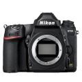 预定尼康/Nikon D780 机身 行货机打发票 可开具增值税专用发票