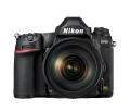 尼康/Nikon D780(24-120)套机 行货机打发票 可开具增值税专用发票