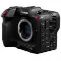 佳能/Canon CINEMA EOS C70 RF卡口摄像机